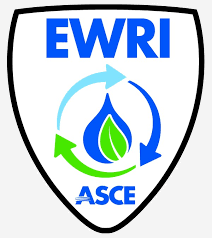 Go to EWRI web site
